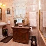 Sitara Bathroom