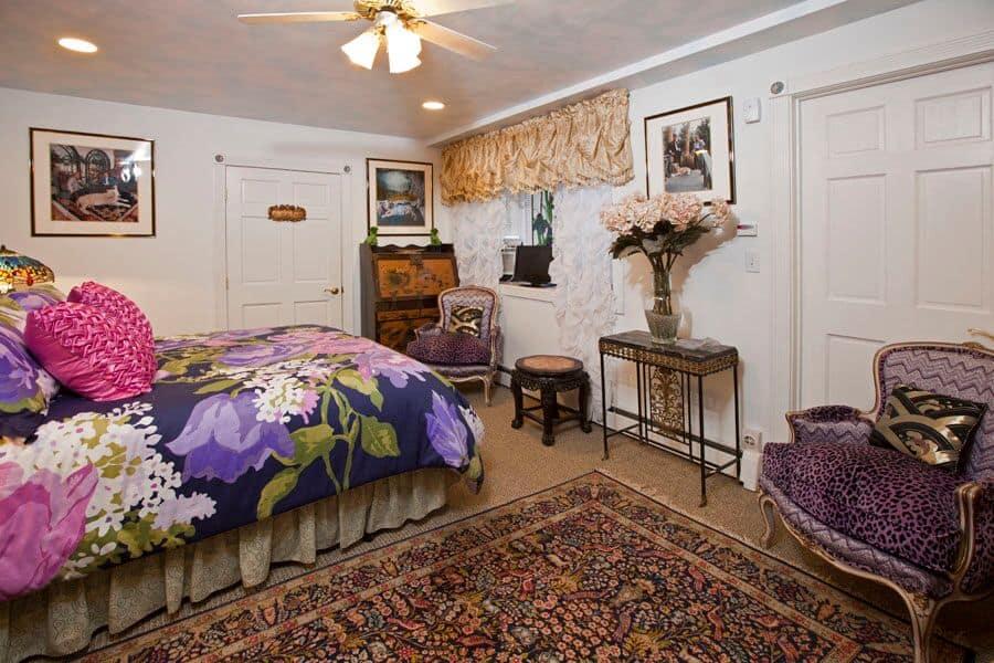 Sitara Room